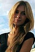 Russian scammer Anastasiya Smirnova