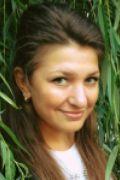 Russian scammer Anastasya Alexeeva