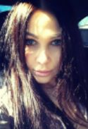 Russian scammer Anita Pirov