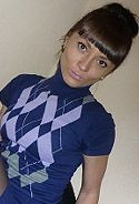 Russian scammer Anna Vereycina