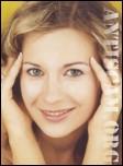 Russian scammer Anna Yatsenko