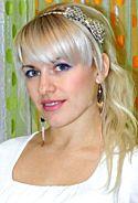 Russian scammer Anna Zlatousova