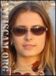Russian scammer Diana Ivanova
