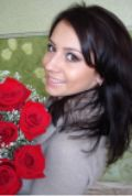 Russian scammer Ekaterina Kislova