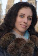 Russian scammer Ekaterina Osadchuk