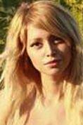 Russian scammer Ekaterina Sharapova