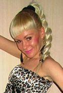 Russian scammer Ekaterina Tokfatullina