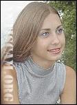 Russian scammer Elena Nikitina