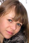 Russian scammer Elena Novochadowa