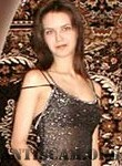 Russian scammer Elena Shukyurova