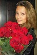 Russian scammer Evgeniya Trofimowa