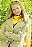 Russian scammer Galina Voronkova