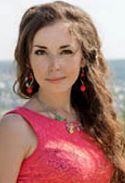 Russian scammer Irena Guzeeva