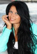 Russian scammer Irina Aktanaeva