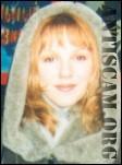 Russian scammer Olga Knodrusova