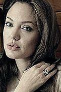 Russian scasmmer Julia Fedoseenko