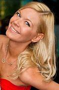 Russian scammer Larisa Martinowa