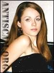 Russian scammer Marina Karnaushenko