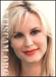 Russian scammer Natalia Pervykh