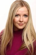 Russian scammer Natalia Tarasova