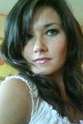 Russian scammer Natalya Esina