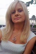 Russian scammer Natalya Malzceva