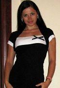 Russian scammer Natalya Vasileva