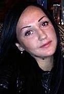Russian scammer Oksana Matveychuk