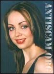 Russian scammer Oksana Moskalchuk
