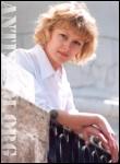 Russian scammer Oksana Goptareva