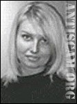 Russian scammer Olesya Ivanova