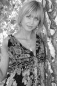 Russian scammer Olga Terekhova