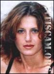 Romanian scammer Rodica Arba