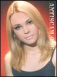 Russian scammer Svetlana Gausheva