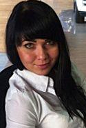 Russian scammer Svetlana Tabakova
