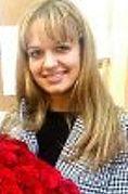 Russian scammer Swetlana Yurtukowa