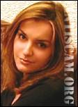 Russian scammer Tatiana Botvinkina