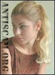 Russian scammer Tatiana Dolnova