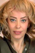 Russian scammer Tatiana Kovaleva