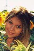 Russian scammer Tatiana Stakinova