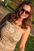 Russian scammer Tatyana Sidorkina