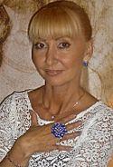 Russian scammer Valeria Yu Veselkova