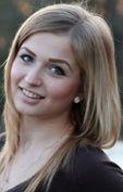 Russian scammer Viktoria Kovalchuk