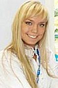 Russian scammer Yulia Mayorova