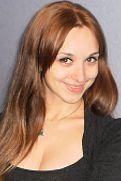 Russian scammer Yuliya Kiseleva