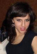 Russian scammer Yuliya Korosteleva