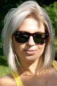 Russian scammer Yuliya Nemushkina