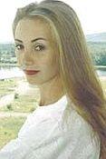 Russian scammer Ludmila Domashneva