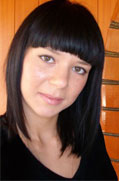 Russian scammer Yulia Alkhimova