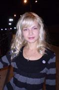 Russian scammer Olga Laptevamy